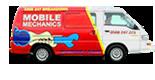 Mobile Mechanics